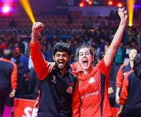 PBL 2018: Carolina Marin-led Hyderabad Hunters edge past Bengaluru Blasters to win maiden title
