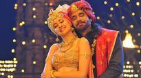 Nagarjuna's Om Namo Venkatesaya to release on February 10