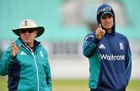 England team unchanged for final Pakistan Test