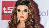 It's morphed: Rakhi Sawant on the leaked video scandal