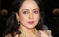 Dharmendra is alright, confirms Hema Malini