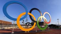 IOC approves baseball and softball for 2020 Olympics in Tokyo