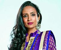 Suchitra Pillai makes India proud by winning Milan Film Festival Award for The Valley