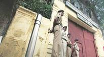Ambedkar memorial work at Indu Mills in Mumbai to start tomorrow