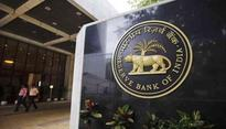 Repo rate unchanged: RBI's monetary policy statement gives mixed signals