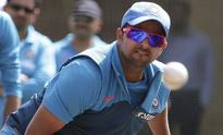 India Red to face India Green in Duleep Trophy opener
