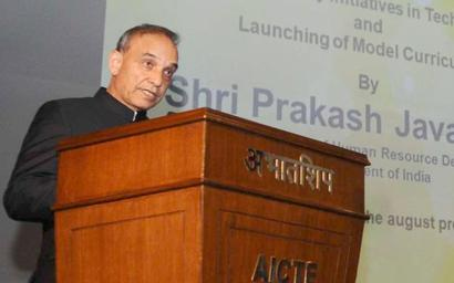Minorities have more rights than majority; laws need 'revisit': Satyapal Singh