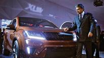 M&M Aero Coupe, concepts, commercial vehicles, superbikes steal the show on Day 2 of Auto Expo