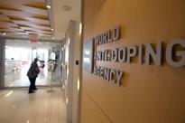 WADA suspends credentials of Rio lab ahead of Olympics
