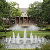 Duke University Names Benjamin N. Duke Memorial Scholars