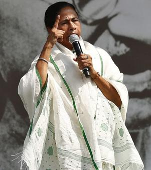 West Bengal assembly clears proposal to rename state