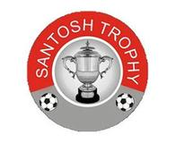 Vitorino Fernandes to captain Goa in Santosh Trophy