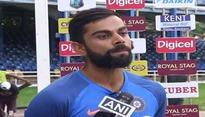 India vs Australia, 4th ODI: Here's what Steve Smith and Virat Kohli said at the toss