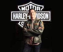 Peter MacKenzie Replaces Vikram as MD of Harley-Davidson India