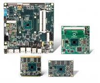 64-bit compute modules cut costs with Atom x5-E8000