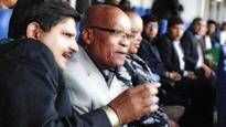 Is South Africa Bullying Banks Over Closed Gupta Accounts?