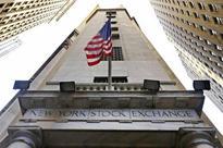 US stocks big winners in post-election asset shuffle