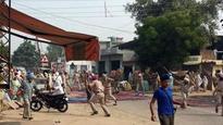 Behbal Kalan police firing: Zora panel summons IG Umranangal