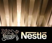 Nestle India September quarter net profit grows 23% to Rs 343 crore