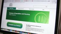 ABS promises personal information not 'lost or mishandled' in Census website bungle