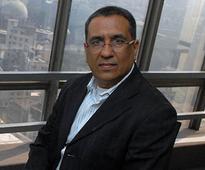 Amit Tandon: Directors as change agents