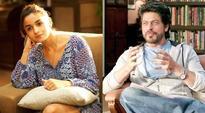 Dear Zindagi Take 5: Shah Rukh Khan, Alia Bhatt film has more to offer, see video and pics