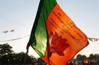 BJP announces second list of 21 candidates for Tamil Nadu polls