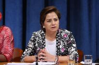 Ban announces intention to appoint seasoned Mexican diplomat to h...