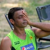 PSL fixing row: 'PCB saved Sharjeel Khan, Khalid Latif from imprisonment,' says Shoaib Akhtar