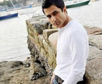 Sanjay Suri opens up about his role in 'Devdas'-inspired web series