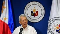 Philippines remains committed to the United Nations: Foreign minister