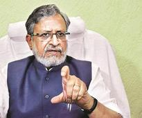 Bihar government focuses on education, infrastructure growth in budget