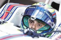 F1: Massa and Button exits herald F1 generation change