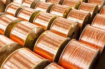 Rio sees copper market deficit by 2020, just in time for Oyu ...