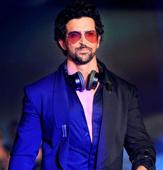 Hrithik to play mathematician Anand Kumar in 'Super 30'