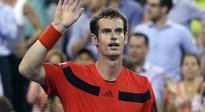 Andy Murray marches into Rio Olympics pre-quarters