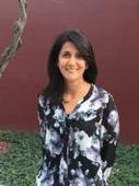 Whittier Law School Professor Scores Win in United States Supreme Court Case