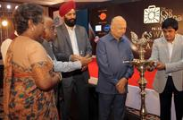 The CSR Journal SWAG Awards, Felicitate Initiatives in the Social Space
