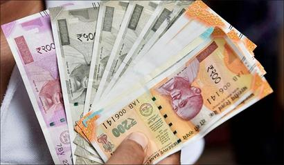 PFRDA crosses 2 crore subscribers, expects them to grow 28% next year