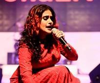 Sona Mahapatra calls out Salman Khan: Rape is no joking matter