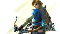 [PODCAST] Video Games 2 the MAX:  Nintendo's E3, Project Scorpio, PS NEO, More