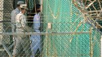 US frees Guantanamo inmate after 14 years without trial