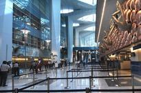 Delhi's IGI airport becomes the first carbon neutral airport in Asia-Pacific
