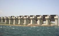 In pics: Largest dams ever made in India