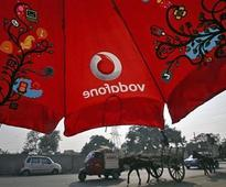 Vodafone India exec says IPO unlikely this year