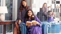 Ekta Kapoor and Ashwiny Iyer Tiwari to come together for two projects