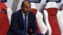 Nuno: Porto were not the team we wanted to be