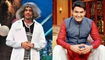 Will Sunil Grover walking out affect Kapil Sharma's show?