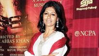 Nandita Das bats for Nawazuddin Siddiqui