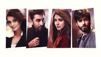 Ae Dil Hai Mushkil Teaser: This Ranbir Kapoor - Anushka Sharma film looks promising